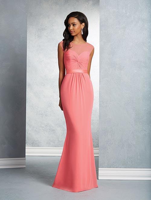 bridesmaid-dresses-new-division-24564