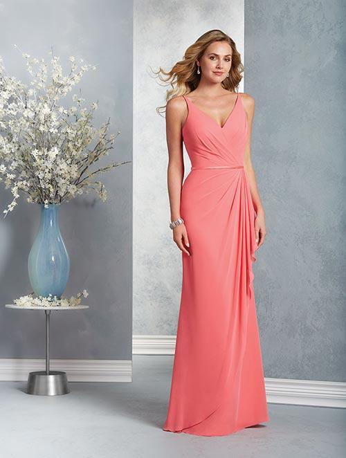 bridesmaid-dresses-new-division-24565
