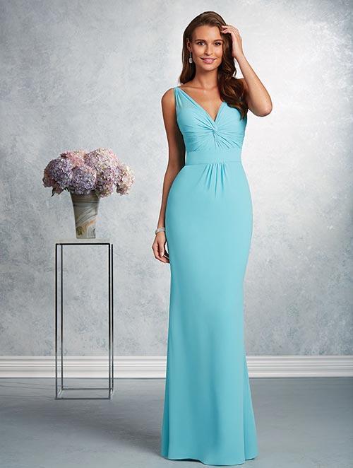 bridesmaid-dresses-new-division-24566