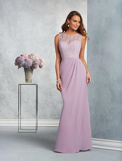 bridesmaid-dresses-new-division-24568