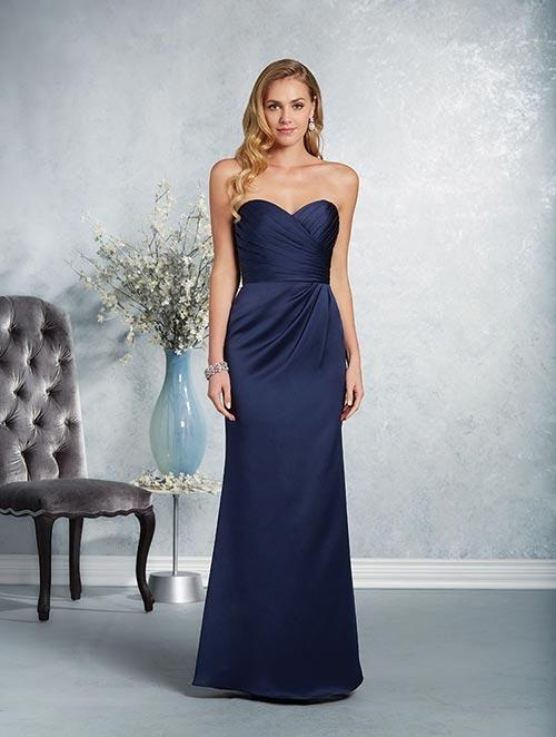 bridesmaid-dresses-new-division-24573