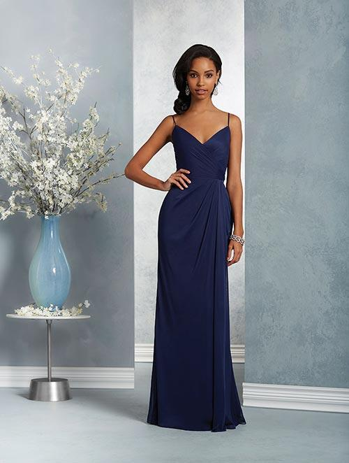 bridesmaid-dresses-new-division-24574