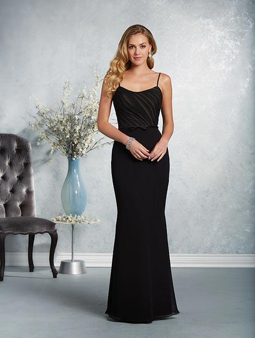 bridesmaid-dresses-new-division-24575