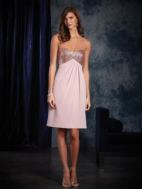bridesmaid-dresses-new-division-24563