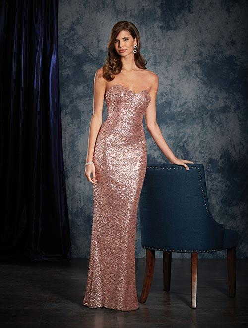bridesmaid-dresses-new-division-24561