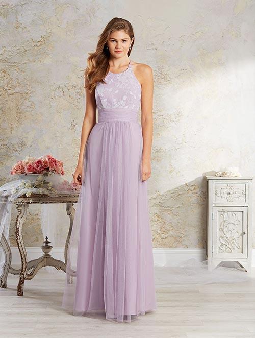 bridesmaid-dresses-new-division-24580