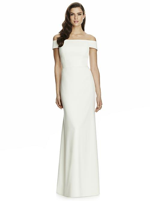 bridesmaid-dresses-dessy-24668