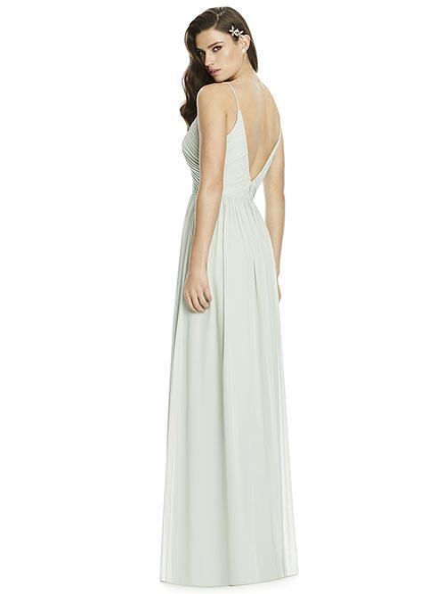 bridesmaid-dresses-dessy-24669