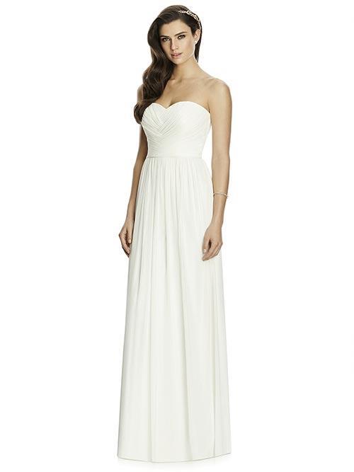 bridesmaid-dresses-dessy-24670