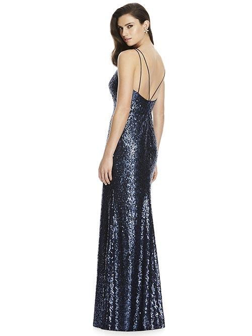 bridesmaid-dresses-dessy-24672