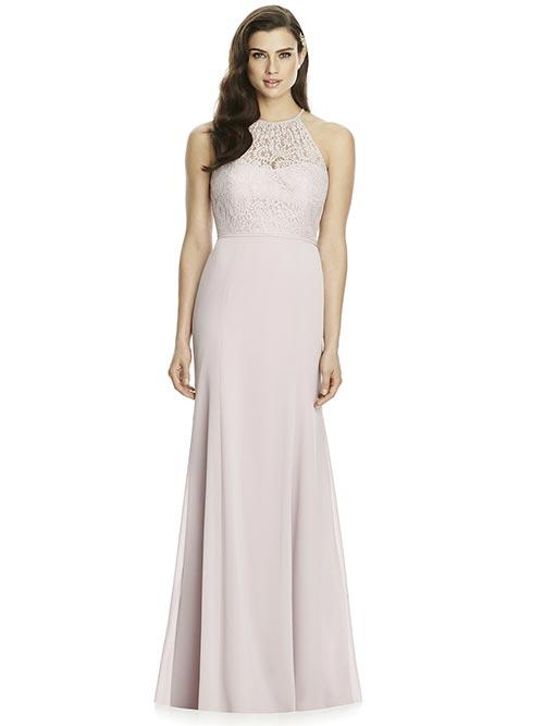 bridesmaid-dresses-dessy-24691