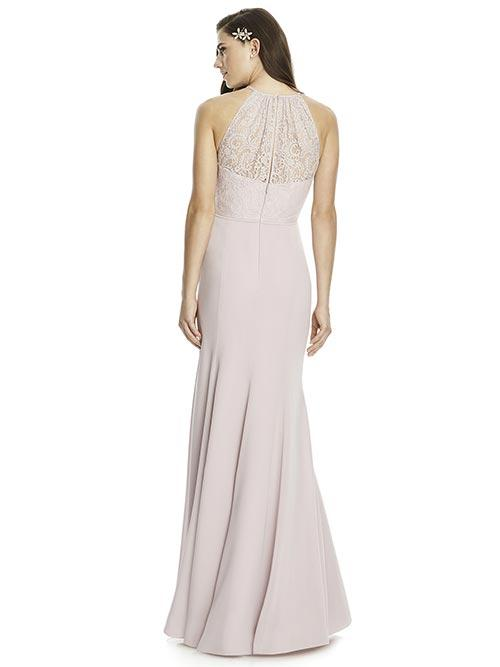 bridesmaid-dresses-dessy-24691