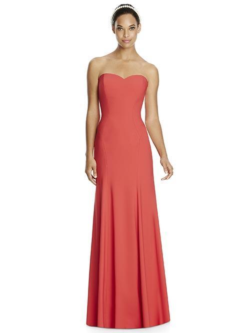 bridesmaid-dresses-dessy-27168