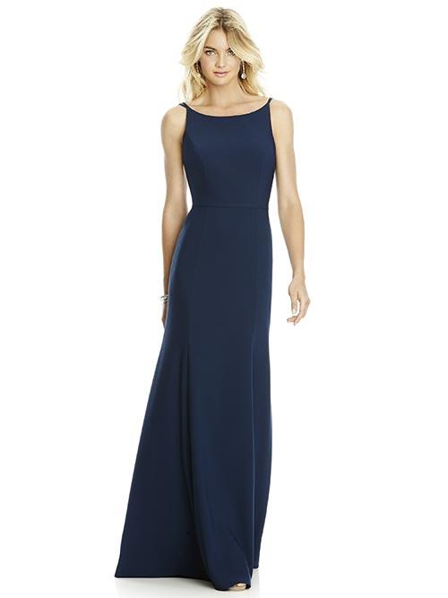 bridesmaid-dresses-dessy-25252
