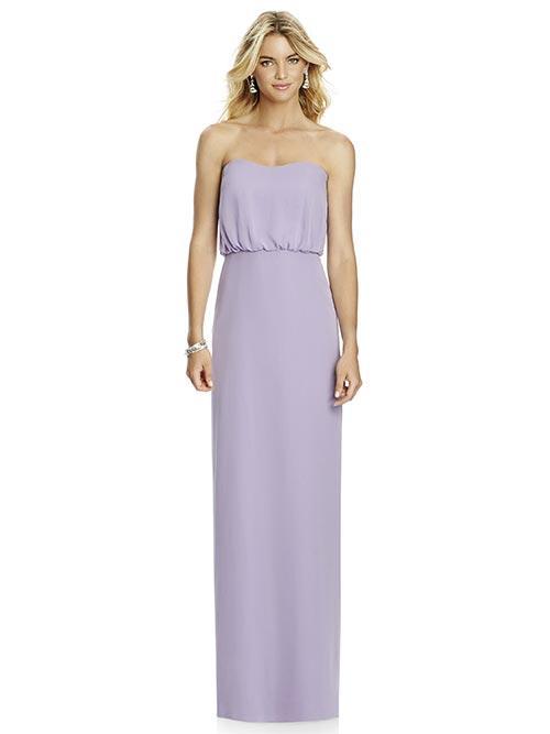 bridesmaid-dresses-dessy-24676