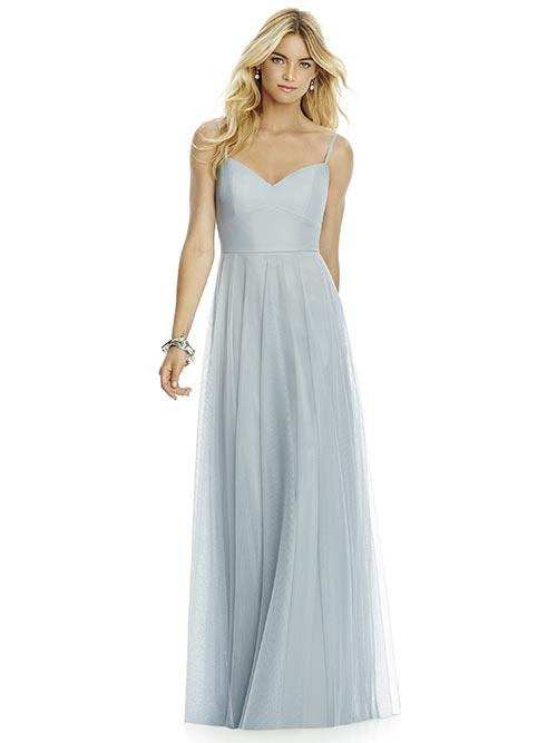 bridesmaid-dresses-dessy-26051