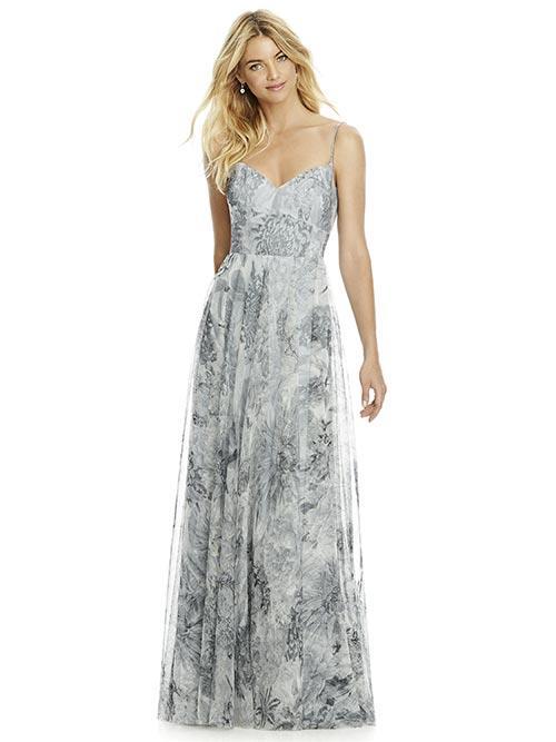 bridesmaid-dresses-dessy-26051