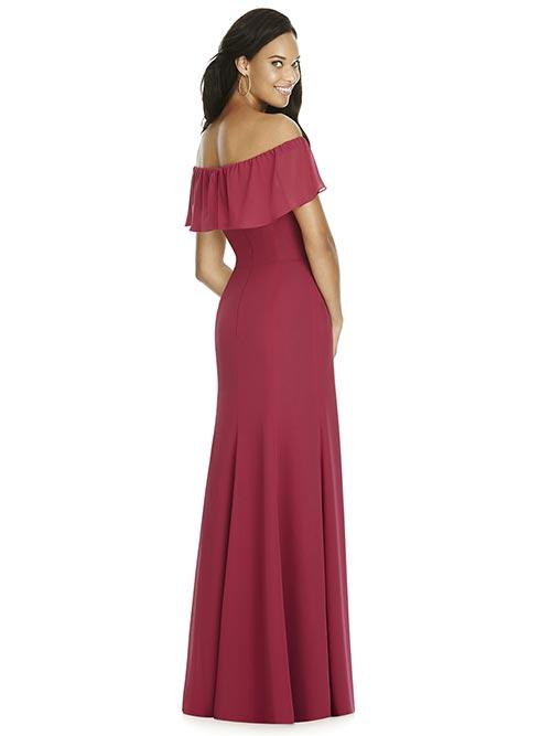 bridesmaid-dresses-dessy-24694