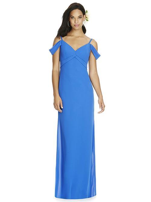 bridesmaid-dresses-dessy-24715