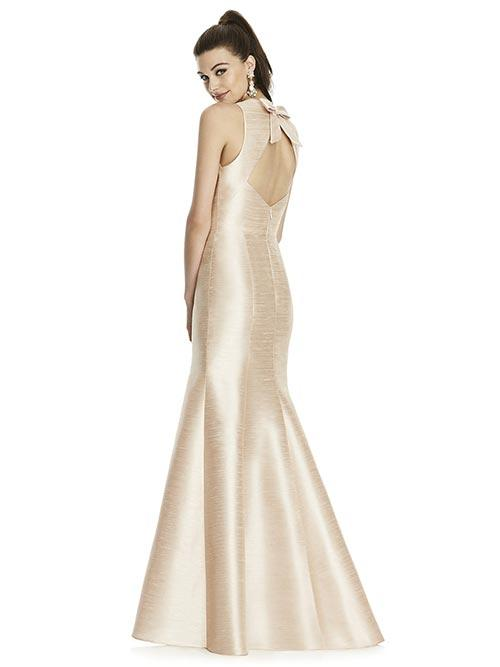 bridesmaid-dresses-dessy-24695