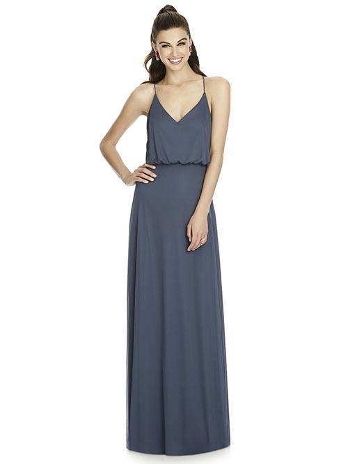 bridesmaid-dresses-dessy-24679