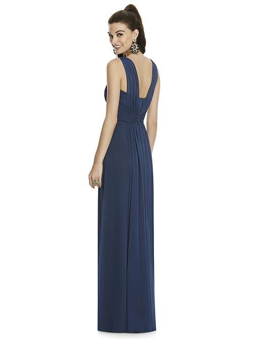 bridesmaid-dresses-dessy-24701