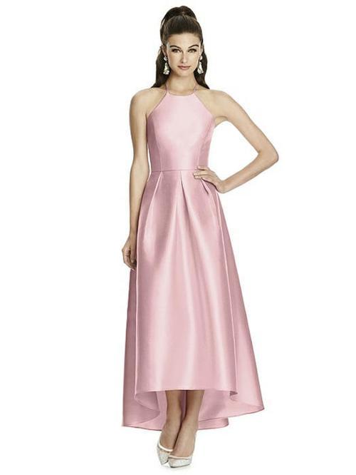 bridesmaid-dresses-dessy-24680