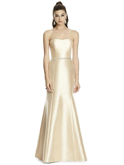 bridesmaid-dresses-dessy-24681