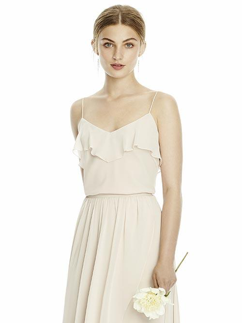 bridesmaid-dresses-dessy-24709