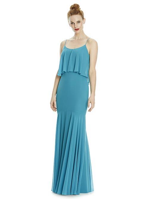 bridesmaid-dresses-dessy-27162