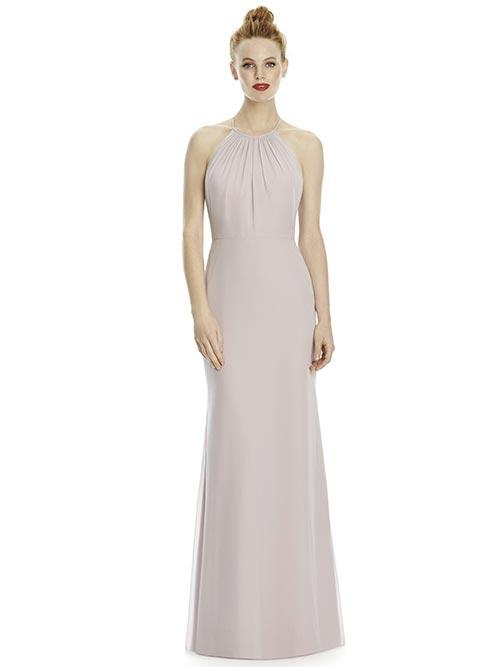 bridesmaid-dresses-dessy-24713