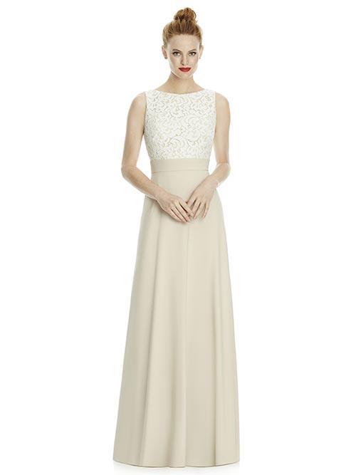 bridesmaid-dresses-dessy-24716