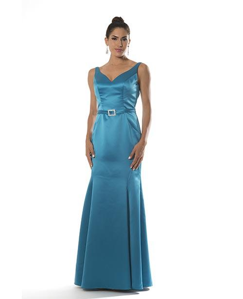 bridesmaid-dresses-venus-bridals-23782