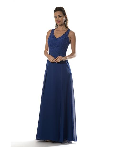 bridesmaid-dresses-venus-bridals-24615