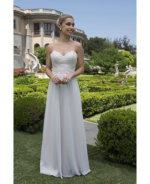 bridal-gowns-venus-bridals-24596