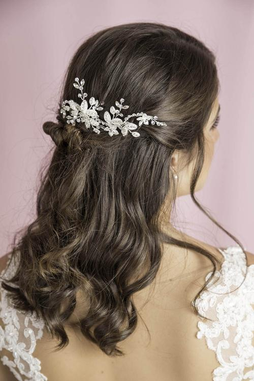 wedding-accessories-allin-rae-25741