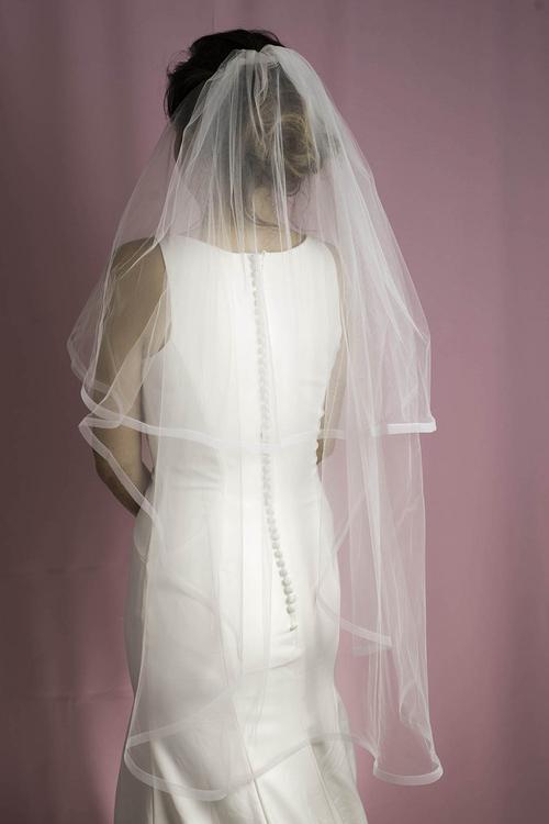 wedding-accessories-allin-rae-24362