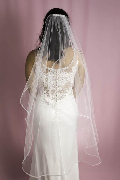 wedding-accessories-allin-rae-25181