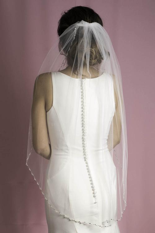 wedding-accessories-allin-rae-24982