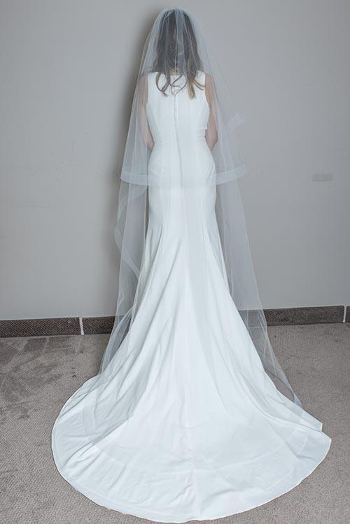 wedding-accessories-allin-rae-26020
