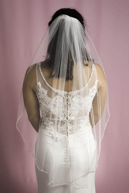 wedding-accessories-allin-rae-20840