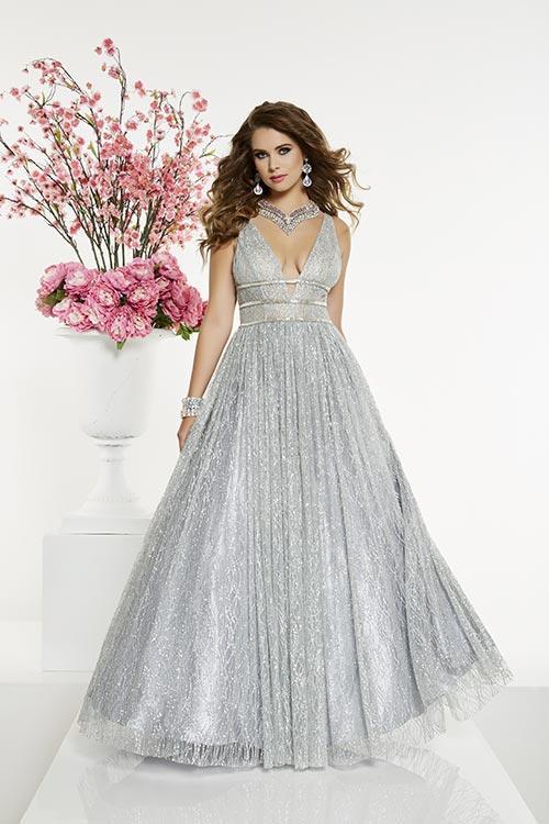 prom-dresses-jacquelin-bridals-canada-25398