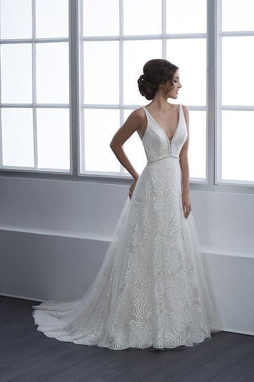 bridal-gowns-jacquelin-bridals-canada-25401