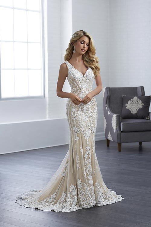 bridal-gowns-jacquelin-bridals-canada-25402