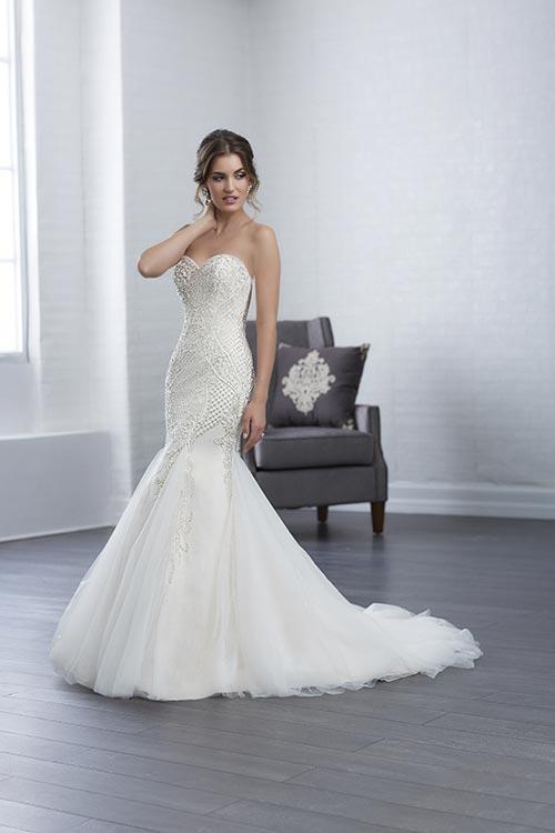 bridal-gowns-jacquelin-bridals-canada-25406