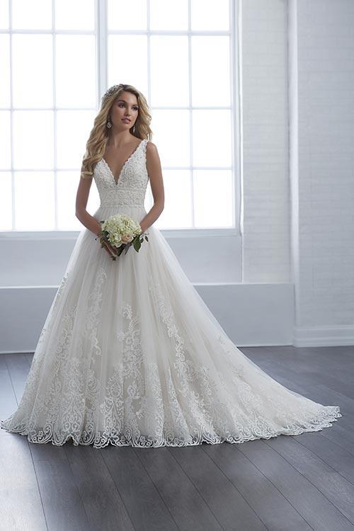 bridal-gowns-jacquelin-bridals-canada-25407