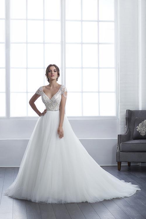 bridal-gowns-jacquelin-bridals-canada-25410