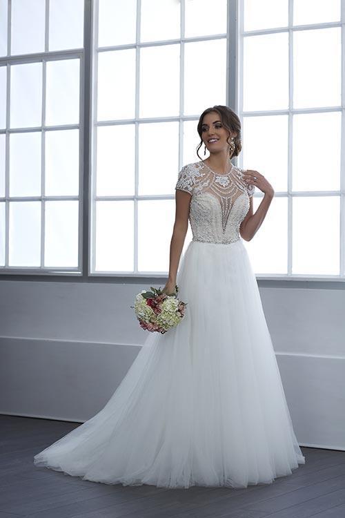 bridal-gowns-jacquelin-bridals-canada-25412