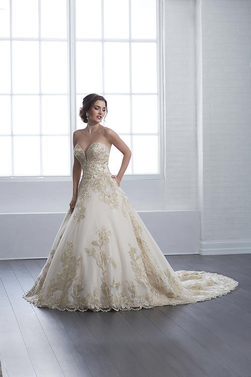 bridal-gowns-jacquelin-bridals-canada-25417