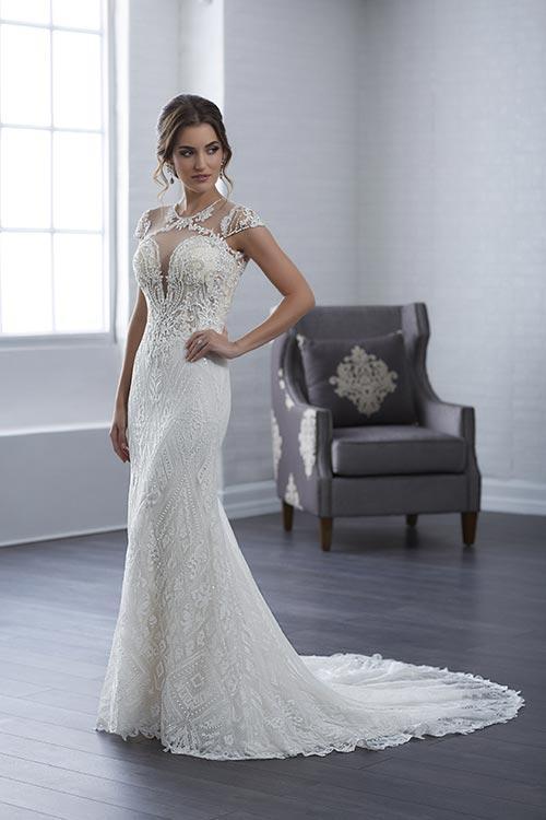 bridal-gowns-jacquelin-bridals-canada-25419